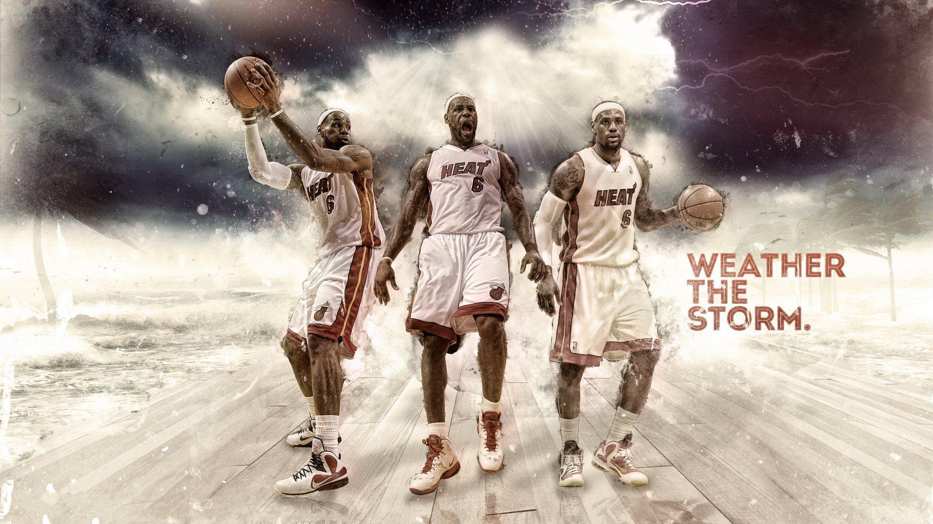 nba体育图片_体育NBA湖人洛杉矶科比