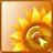 向日葵远程控制