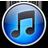 苹果iTunes