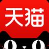 天猫 安卓最新官方正版