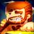 迷你世界-好玩的沙盒游戏安卓版(apk)