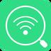 wifi密码查看大师 安卓最新官方正版