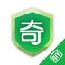 爱奇艺安全盾 安卓最新官方正版