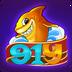 91y游戏中心-91y快乐捕鱼安卓版(apk)