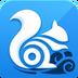 UC浏览器冲浪版 安卓最新官方正版
