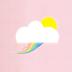 天气预报安卓版(apk)