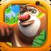 熊出没保卫森林安卓版(apk)