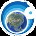 奥维互动地图安卓版(apk)
