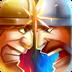 帝国防线-卡牌塔防安卓版(apk)