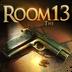 密室逃脱13秘密任务-正版 安卓最新官方正版