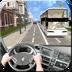 城市公交车司机模拟器3D安卓版(apk)