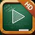 网易公开课HD 安卓最新官方正版