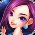 梦想星城-好玩模拟手游 安卓最新官方正版