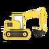 挖掘机安卓版(apk)