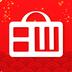 百物街美女直播软件安卓版(apk)