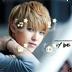360手机主题-EXO吴亦凡 安卓最新官方正版