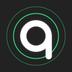 小Q机器人2代 安卓最新官方正版