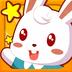 兔小贝安卓版(apk)