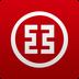 中国工商银行 安卓最新官方正版