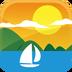 智慧旅游 安卓最新官方正版