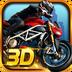 3D摩托飞车安卓版(apk)