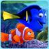 3D海底世界动态壁纸 安卓最新官方正版