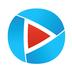CIBN合一影视 安卓最新官方正版
