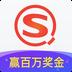 搜狗搜索 安卓最新官方正版