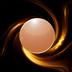 重力球安卓版(apk)