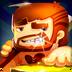 迷你世界-沙盒游戏 安卓最新官方正版