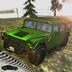 SUV越野车驾驶安卓版(apk)