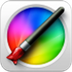 360手机桌面主题-穹妹美化版 安卓最新官方正版