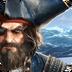 大航海之路-海上赚钱打仗 安卓最新官方正版