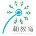 浙江和教育 安卓最新官方正版