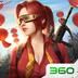 终结者2:审判日(电影官方手游)-300人跳伞空降安卓版(apk)