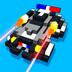 极速飞船:抓捕行动安卓版(apk)