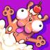 愚蠢的腊肠犬:狗狗甜点安卓版(apk)
