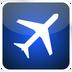 航空联盟安卓版(apk)