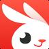 微兔 安卓最新官方正版