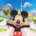 迪士尼梦幻王国-正版手游 安卓最新官方正版