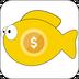 小鱼赚钱 安卓最新官方正版