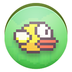 Flappy Bird 7 安卓最新官方正版