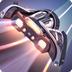 宇宙挑战 安卓最新官方正版