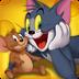 猫和老鼠官方手游 安卓最新官方正版