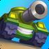 坦克冲突安卓版(apk)