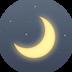 夜间模式护眼灯 安卓最新官方正版