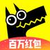 开心斗安卓版(apk)
