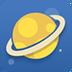 土星游戏 安卓最新官方正版