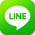 LINE(连我)安卓版(apk)