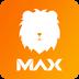 MAX户外 安卓最新官方正版